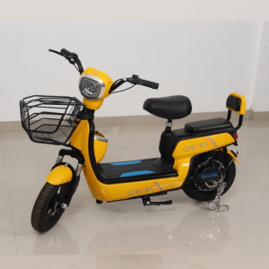 velev electric motors in chennai, low cost electric vehicle in chennai tamilnadu,electrical kit in vehicles