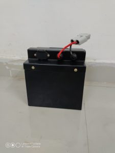 Lithium Battery Pack for sale
