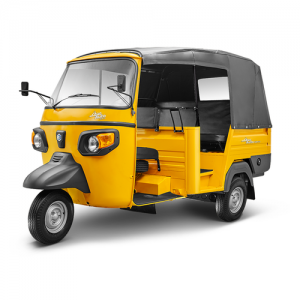 electrical vehicle in chennai,low cost electrical kit in auto,electric battery manufacture in chennai